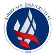 KKU_Logo